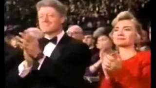 getlinkyoutube.com-مايكل جاكسون يغني الله غفور الله رحيم قبل وفاته