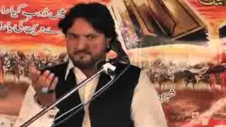 getlinkyoutube.com-Zakir Iqbal Hussain shah of Bijar   majlis jalsa 18 mar 2015 kot mous Sargodha