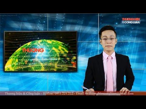 Bản tin số 25: Virus cúm A (H7N9) đã biến đổi sang độc lực cao nguy cơ xâm nhập Việt Nam