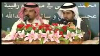 getlinkyoutube.com-قصيدة الشاعر حمود بن عايض السمي