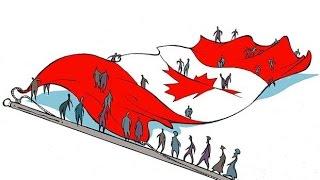 getlinkyoutube.com-أسهل طريقة للهجرة الشرعية الى كندا