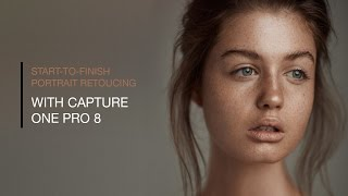 getlinkyoutube.com-Start to Finish Portrait Retouching in Capture One Pro 8