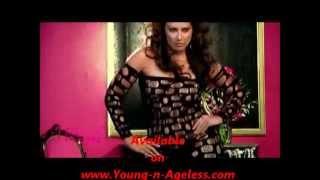 getlinkyoutube.com-Sexy Seductive PLUS SIZE sensual Clubwear Lingerie