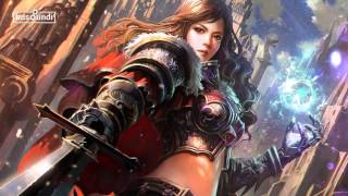 """getlinkyoutube.com-Most Epic Music Ever: """"The Honor In Her Efforts"""" by Phil Lober"""