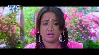 gharwali bahar wali..monalisha,rani chatarjee