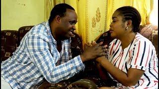 Ife Okan Latest Yoruba Movie 2018 Drama Starring Femi Adebayo | Nkechi Sunday | Toyin Aimakhu