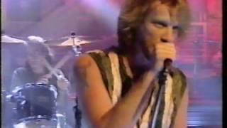getlinkyoutube.com-Bon Jovi - Always (Top Of The Pops 1994)
