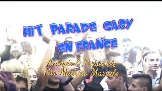 Générique Hit Parade Gasy en France