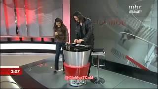 getlinkyoutube.com-▶ احمد البايض يجنن علا الفارس