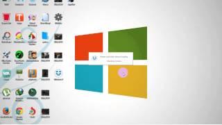getlinkyoutube.com-تحويل ويندوز 7 او 8 الى ويندوز 9 الجديد 2015