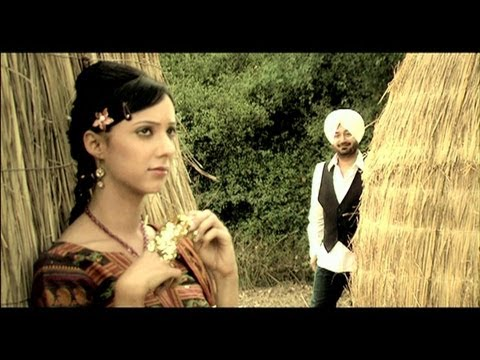 TUNAK TUNAK | OFFICIAL VIDEO | MALKIT SINGH | BILLO RANI