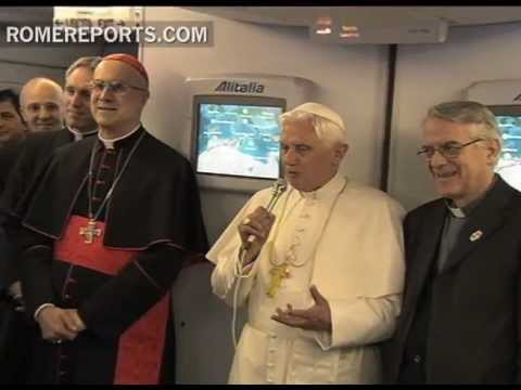 Vatican confirms Pope's trip to Lebanon