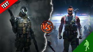 "getlinkyoutube.com-""The SAPPER vs BOUNTY HUNTER"" Modern Combat 5 Multiplayer | MC5 | DuesiBS [HD]"