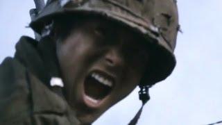 getlinkyoutube.com-The Front Line (2012) - Official Trailer [HD]