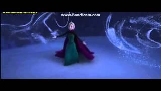 getlinkyoutube.com-اغنية frozen بالعربى (اطلقى سرك)