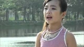 getlinkyoutube.com-Điệu buồn phương Nam: Thần đồng cổ nhạc - bé Quỳnh Như