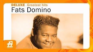 getlinkyoutube.com-Fats Domino - My Girl Josephine