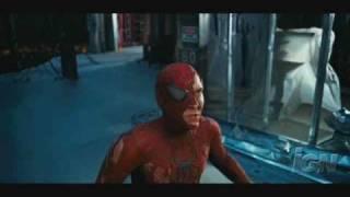 getlinkyoutube.com-Spider-Man - Monster
