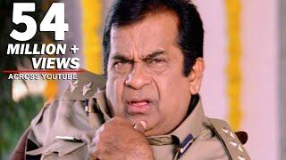 getlinkyoutube.com-Baadshah Back to Back Comedy Scenes -  Jr. Ntr, Kajal Agarwal (HD)