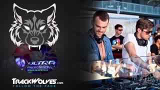 getlinkyoutube.com-The Chain Smokers - Live @ Ultra Music Festival (Miami) -- 28.03.2014