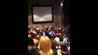 getlinkyoutube.com-Russell Brand owns a heckler at the Borgata in AC 5/5/12