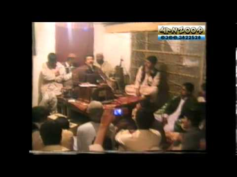 lal jan ustad brahvi song shykh umar jan 2013
