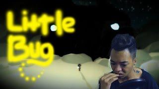 getlinkyoutube.com-sama aja anying... - Little Bug (The Demo)