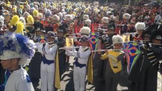getlinkyoutube.com-Lanzamiento de la Red de Bandas de Marcha de Venezuela