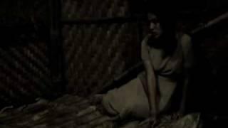 getlinkyoutube.com-Jugun Ianfu - Part I