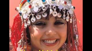 getlinkyoutube.com-100% BEST DANCE CHLEUHS & Amazigh_ par abou ;  NON STOP 147 MIN Remix Chleuh