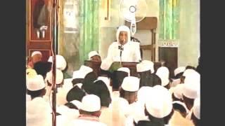 getlinkyoutube.com-Pengajian KH Asrori Al-Ishaqi Dari Lamongan