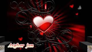 getlinkyoutube.com-Sarfaraz  New Pashto Attan Song 2013 by Asghar