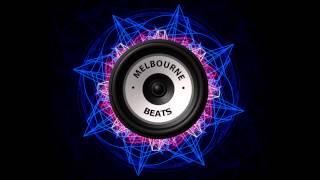 Djuro - Drop That Bass (Original Mix)