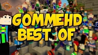 Best of GommeHD