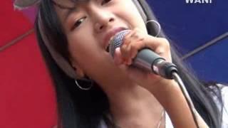 ALIFSTA Sirhin Farhat Dea & Ayu Feat OMBE Band width=