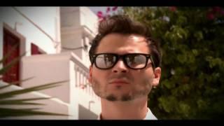 getlinkyoutube.com-Edward Maya & Vika Jigulina - Stereo Love (OFFICIAL HQ VIDEO) (Ultra Music)