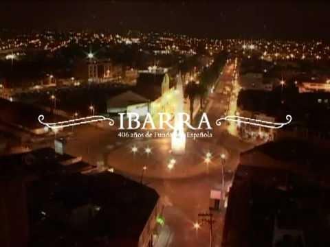 Onlyforyoung.com Ecuador promo Lanzamiento de Fiestas de Ibarra 2012