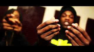 getlinkyoutube.com-Capo feat. Cdai - Glocks N' Chops (Official Video) [HD] || Shot by @SLOWProduction @BigHersh319 ||