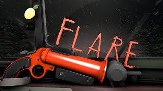 getlinkyoutube.com-[SFM] Flare