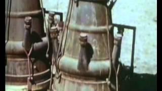getlinkyoutube.com-Тайное оружие Гитлера и 3 Рейха
