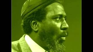 getlinkyoutube.com-Thelonious Monk - Live In Paris 1967