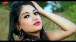 "getlinkyoutube.com-Latest Garhwali Video Song 2016 ""AB KHA BHINDI"" Album- Jhampa Bakhruwali l Riwaz Music"