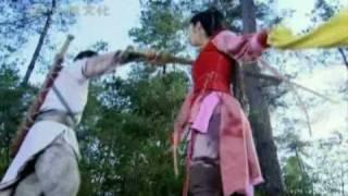 getlinkyoutube.com-chinese paladin-hmong dubbed