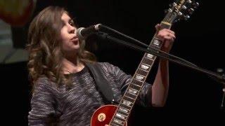 getlinkyoutube.com-Young Girls Love to Rock. | The Warning | TEDxUniversityofNevada