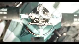 getlinkyoutube.com-[BO2] Carrier Cinematic Pack(Freqzi)