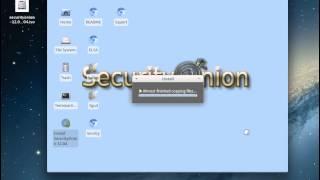 getlinkyoutube.com-Security Onion Installation