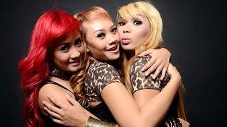 LIKU LIKU - TRIO MACAN  karaoke dangdut ( tanpa vokal ) cover #adisTM