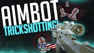 getlinkyoutube.com-AMAZING AIMBOT TRICKSHOTS!