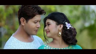 Nungshi mapao puduna,Ningol Chakouba 2 Manipuri film song Aj & Sonia(plz subscribe&like this video) width=