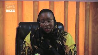 Le Ministre de la Culture magnifie le mois de la solidarité avec Qatar Charity